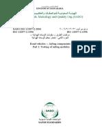 ISO 12097-2.pdf