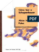 Cómo_leer_a_Schopenhauer.pdf
