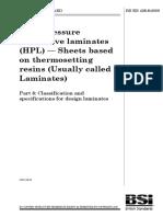 BS EN 00438-8-2009.pdf