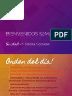 Sesión virtual Tutora_S2M01.pptx