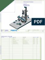 8034567_mps_d_station_pickplace-ESTE.pdf