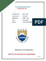 IARE_Advanced_Surveying_laboratory.pdf