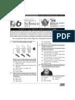 Olympiad IOS 2014 Class 6 Science.pdf