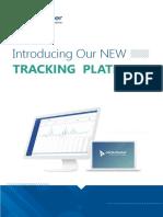 New-Platform-Manual.pdf