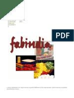 pdf-to-word (1).docx