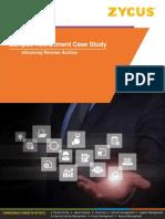Case Study_Zycus.docx