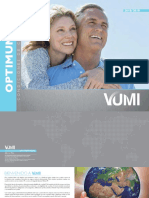 Vumi Pw-optimum-Vip Sp 2019