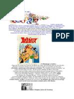 Anonyme - Astérix le juif.pdf