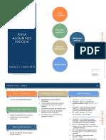 Guia Assuntos Fiscais 2014