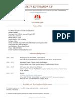 Harleen___visualcv_resume.pdf