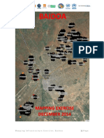 20150410 Baidoa Mapping Exercise Report - December 2014 0