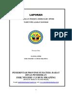 LAPORAN_PPDB