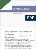 58633_PPN 2 New