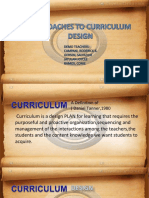 APPROACHES TO CURRICULUM DESIGN new.pptx