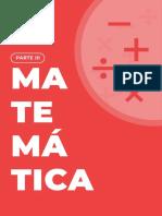 1554730502Apostila Matematica ENEM Vol3