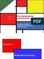 Robbins Eob13e Ppt07