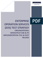 EOS - IfS Implementation - Test Strategy V0.4 (1)