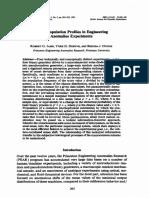78174380-Robert-G-Jahn-et-al-Count-Population-Profiles-in-Engineering-Anomalies-Experiments.pdf