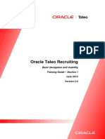 01_Oracle_Taleo_Basic_Navigation_v2.0.docx