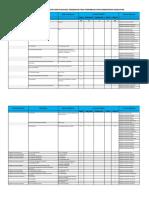 pengumuman web_lengkap_dosen_basic-pendidikan basic(1).pdf
