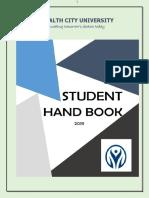 HCU Student Handbook-1