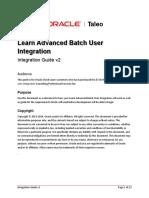 B72844 Oracle Taleo Learn Advanced Batch User Integration_1 (1)