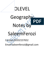 OLEVEL35.docx