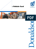 Hitachi_Vehicle_Card.pdf