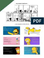 Collage Sobre La Filosofía