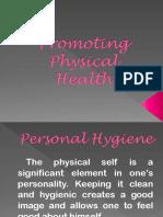 PPH Report.pptx