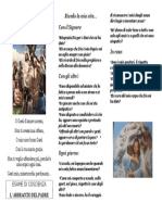 Esame di coscienza bambini (2).doc