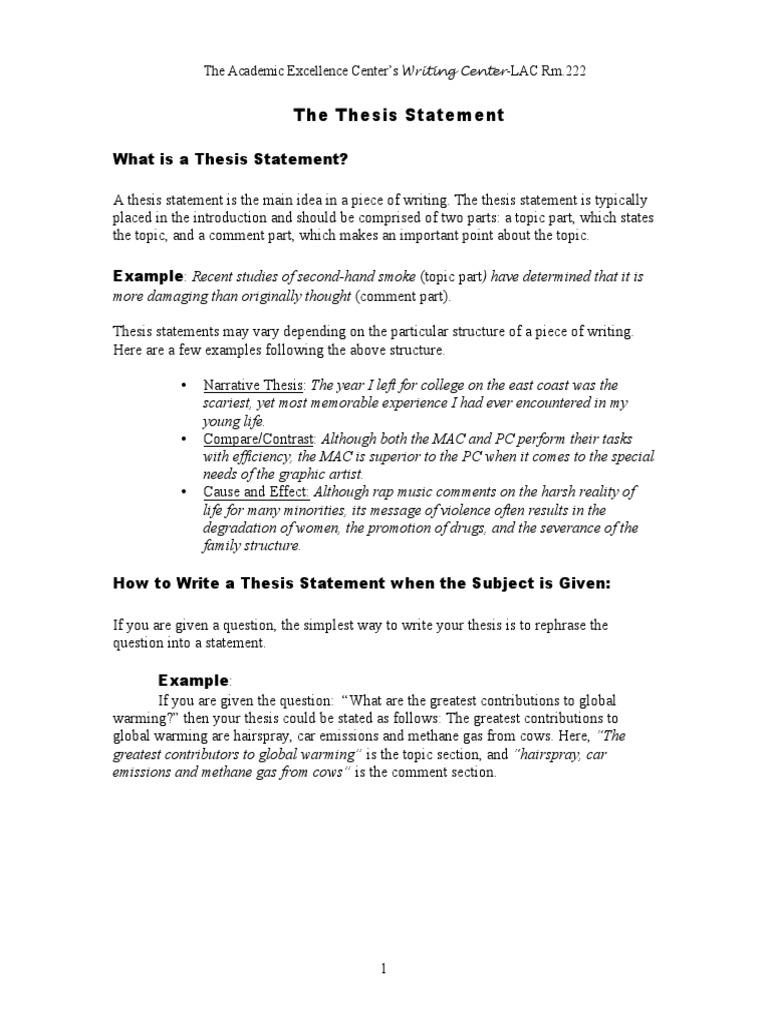 Global thesis statement research proposal on social security