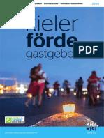 GGV Kieler Förde 2020