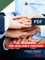 Annual-Report-2011.pdf