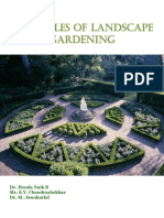 Principles-of-Landscape-Gardening.pdf