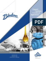 Blackmer General Brochure