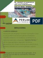 7- Clase yacimientos - METALOGENIA .ppt