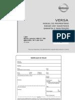 ManualdoProprietario_Versa18_30072018