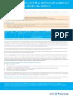 Procedura accesare MM 2017.pdf