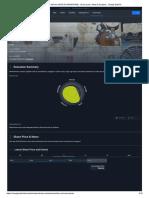 DCM Shriram (NSEI_DCMSHRIRAM) - Share price, News & Analysis - Simply Wall St.pdf