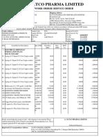 4540030837.pdf