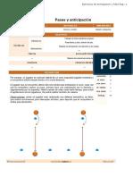 Ejercicios de Anticipacion y Pase I Graficos.doc