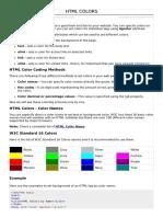 html_colors.pdf
