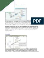 4 Software Mind Mapping Terbaik Menurut Versi Pusatgratis