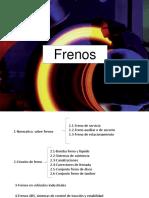 T7-Frenos