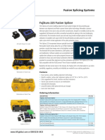 22S-Fusion-Splicer.pdf