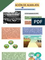 DECLARACIÓN DE ALMA-ATA.pptx