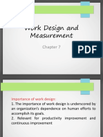 REPORTING-WORK-AND-DESIGN.pptx