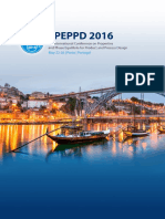 PPEPPD 2016 Oporto Abstract Book