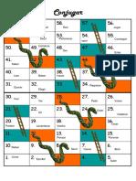 conjugar-juego.pdf